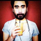 Wiriyak Suvanmani's Profile Image