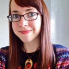Emma Prew's Profile Image