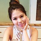 Sylvia Bommer Yang's Profile Image