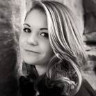 Gina Grittner's Profile Image