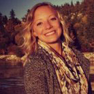 Allison Wagner's Profile Image