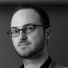 Alexandre Chaudret's Profile Image