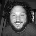 David Weingaertner's Profile Image