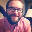 Seth Akkerman's Profile Image
