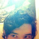 Andres Eraso's Profile Image