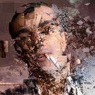 Mohamed kamel's Profile Image