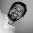 Alberto Cerezo Narvaez's Profile Image
