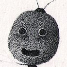 Kodomos's Profile Image