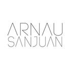 Arnau Sanjuan's Profile Image