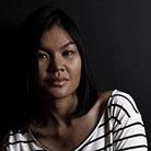 Katrina Encanto's Profile Image