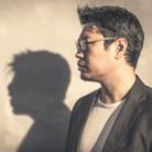Petur Ellefsen's Profile Image