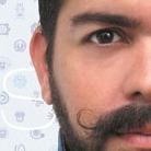 Manuel Olmo-Rodriguez's Profile Image