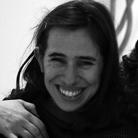 Carolina Giovagnoli's Profile Image