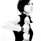 Silvia Bratanova's Profile Image