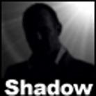 SHD 's Profile Image