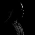 Ferhat Yurdam's Profile Image