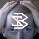 Stig Bratvold's Profile Image