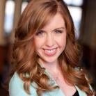 Trisha Holmes's Profile Image