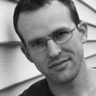 Rod Sawatsky's Profile Image