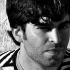 Nazir Agah's Profile Image