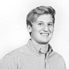 Wesley Harsch's Profile Image