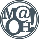 Matthew Olin's Profile Image