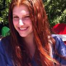Michelle Nahmad's Profile Image