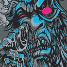 Zombie Yeti's Profile Image