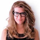 Federica Nanfaro's Profile Image