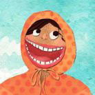 Tasneem Amiruddin's Profile Image