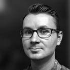Mitch Grimshaw's Profile Image