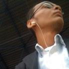 Lavi Santos's Profile Image