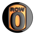 Row Zero - Simon Williamson's Profile Image