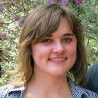 Candace Barnett's Profile Image