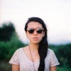 Atiqah Ismail's Profile Image