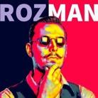 Filip Rozman's Profile Image
