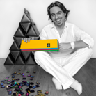Sait Alanyali's Profile Image