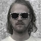Jochen Hartmann's Profile Image