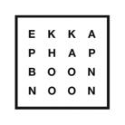 Ekkaphap Boonnoon's Profile Image