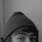Vlad Neuman's Profile Image