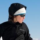 Helena Wahlman's Profile Image