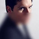 Chad Wys's Profile Image