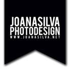 Joana Silva's Profile Image