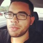 Raymond Rodriguez's Profile Image