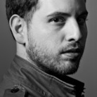 Gil Lavi's Profile Image