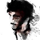 Anique Azhar's Profile Image