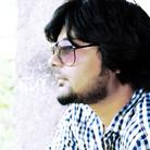 Shushant Kumar Singh's Profile Image