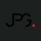 Jean-Philippe Guy's Profile Image