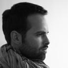 Bence Varga's Profile Image