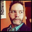 Alan Bucknam's Profile Image